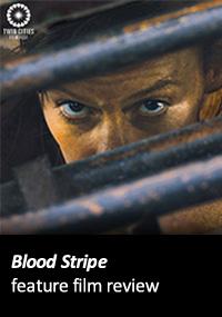 bloodstripe_thumbnl