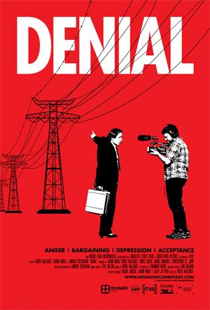 denialdocumentary