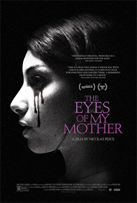 eyesmymother