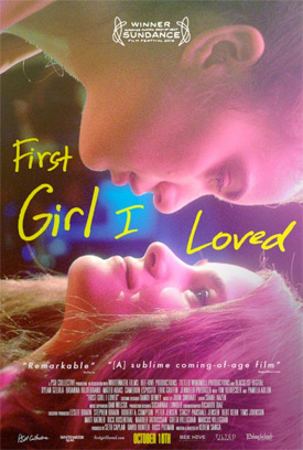 firstgirliloved_poster