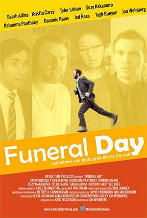 funeralday