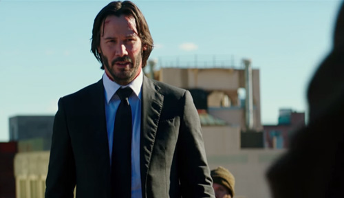 johnwick2_keanu