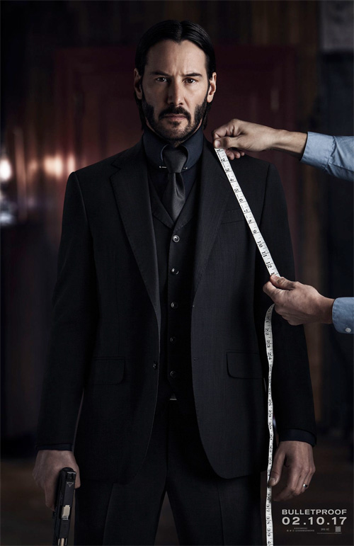 johnwick2teaserposter