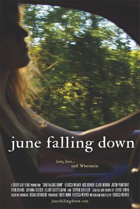 junefallingdown