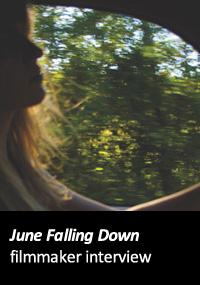 junefallingdown_thumbnl