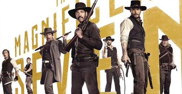 magnificent7_2016