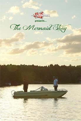 mermaidstory