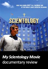 myscientologymovie_thumbnl