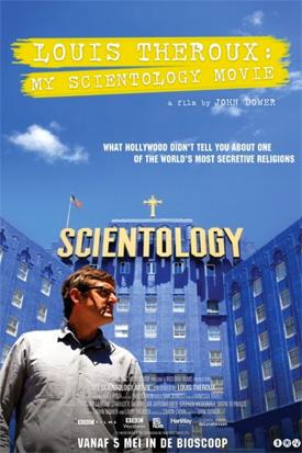 myscientologymovieposter