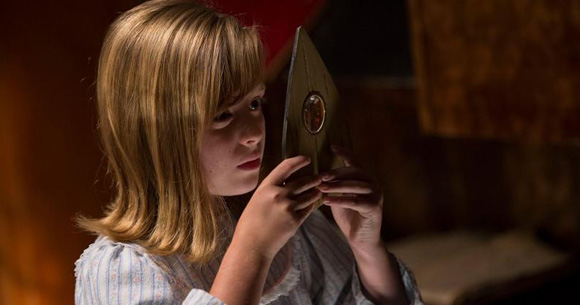 ouija_moviestill2