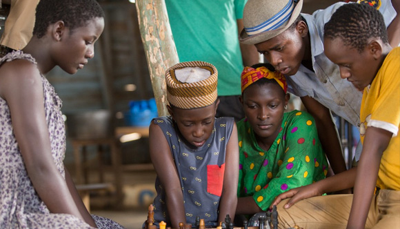 queenofkatwe_chess