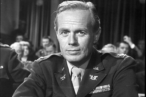 richardwidmark