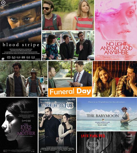 tcff_indiefilms