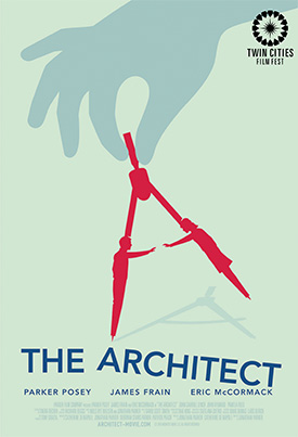 thearchitect