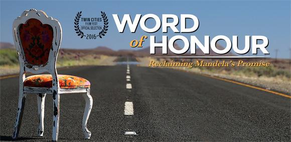 wordofhonourdoc