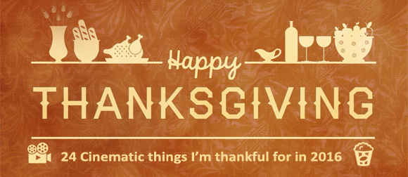 24thankfulthings2016