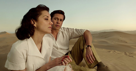 5movies_allied