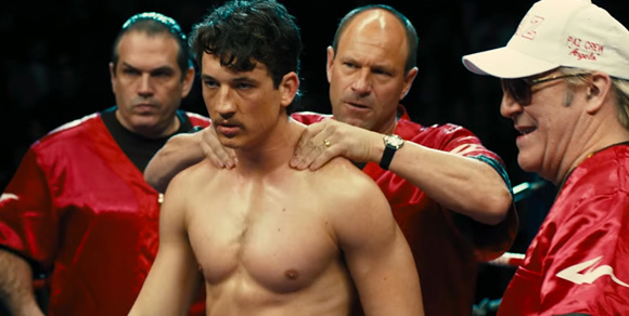 bleedforthis_still1
