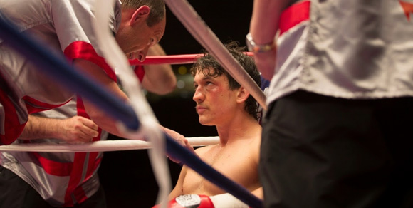 bleedforthis_still2