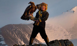 eaglehuntress_img