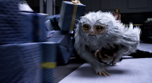 fantasticbeasts_creature4