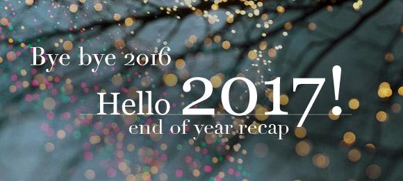2016recap