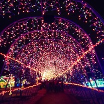 bentleyville1