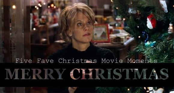 christmasmoments