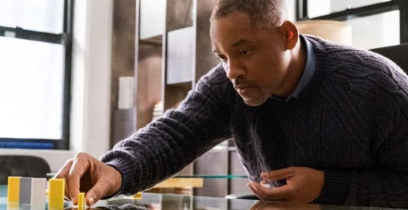 collateralbeauty_willsmith