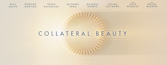 collateralbeautyposter