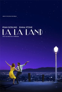 lalalandposter1