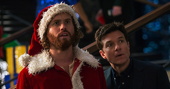 officechristmasparty_still2