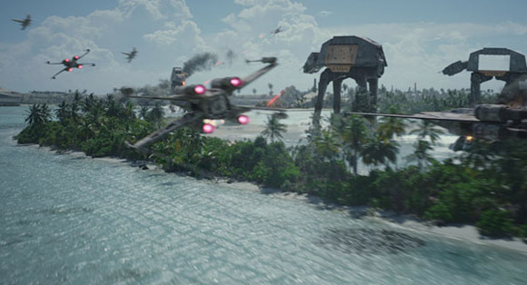 rogueone_battlescene