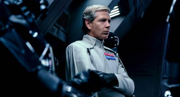 rogueone_benmendehlson