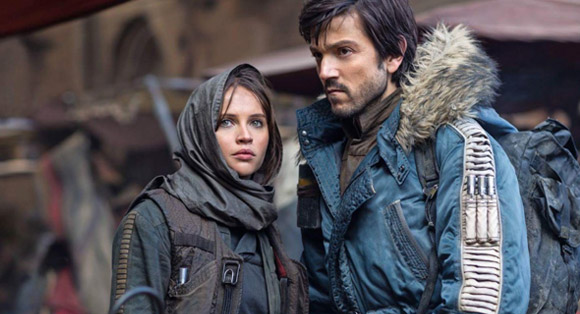 rogueone_jones_luna