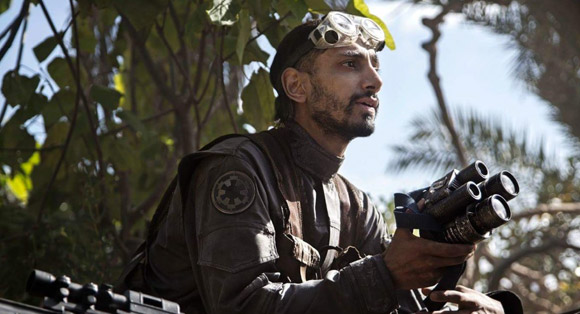 rogueone_rizahmed
