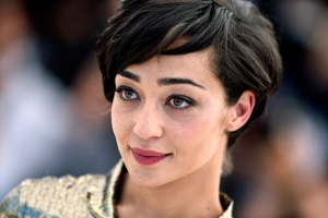 Ruth Negga (Loving)
