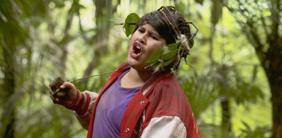 wilderpeople_juliandennison