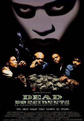 deadpresidents