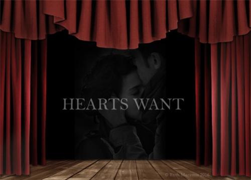 heartswant
