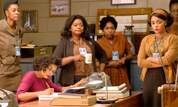 hiddenfigures1