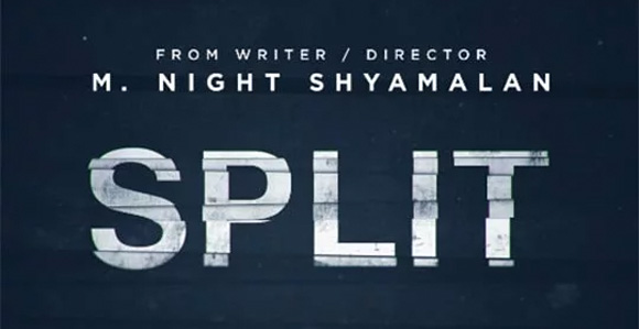 mnight_split