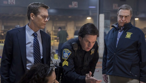 patriotsday_still
