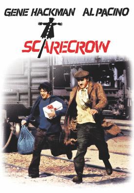 scarecrowposter