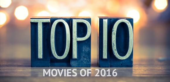 top102016