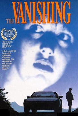 vanishing1988poster