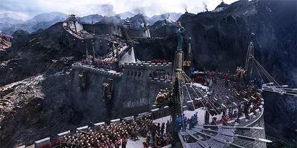 greatwall_sfx