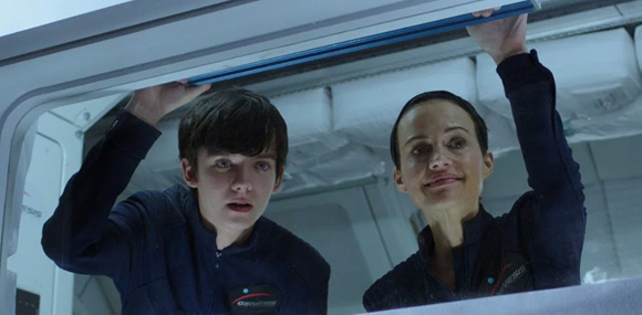 spacebetweenus_still1