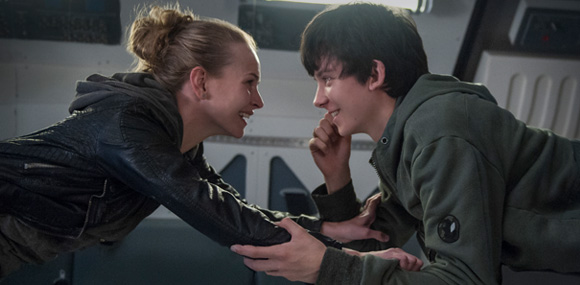 spacebetweenus_still2