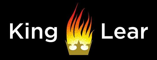 kinglearguthrie